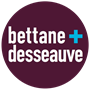 , 16,5/20 Le Grand Guide des Vins Bettane et Desseauve in 01/01/2017 00:00:00