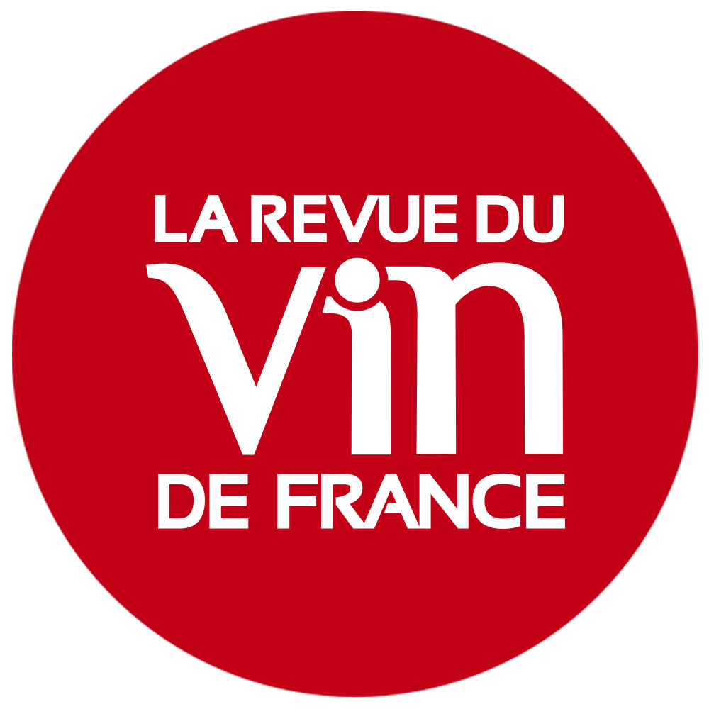 , 15/20 La Revue du Vin de France in 01/01/2014 00:00:00