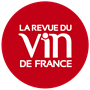 , 90/100 La Revue du vin de France in 01/01/2021 00:00:00