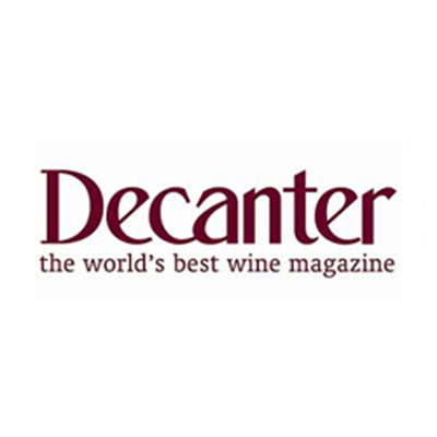 logo decanter review rond.png